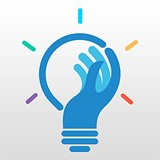 智慧人社app  v3.9.24