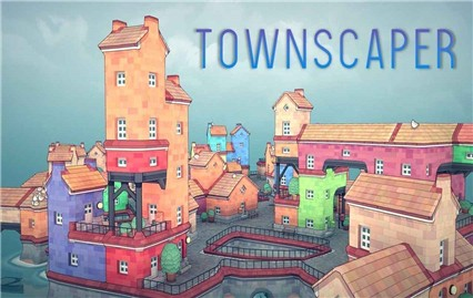 Townscaper手机下载