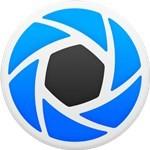 KeyShot10破解版for mac  v10.2.104