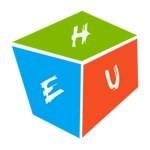 HEU KMS Activator  v24.0