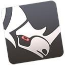 Rhino破解版  v7.7.21