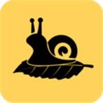 蜗牛减肥健身app  v1.1.2