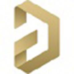 Altium Designer  v20.0.1.14