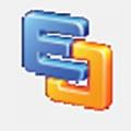 Edraw Max官方版  V11.0.0