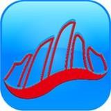 江西干部网络学院app