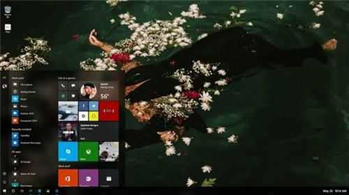 Windows11系统正版官方下载