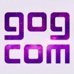 gog平台  v2.0
