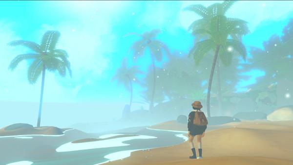 马拉维拉岛的奇禽异兽游戏下载