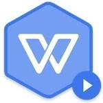 WPS2016精简版  v10.1.0.7698