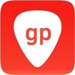 Guitar Pro 5破解版  v5.2