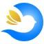 稻壳阅读器  v2.10.54