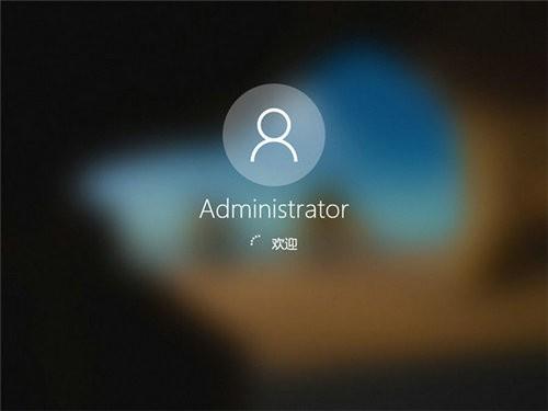 windows10系统下载免费