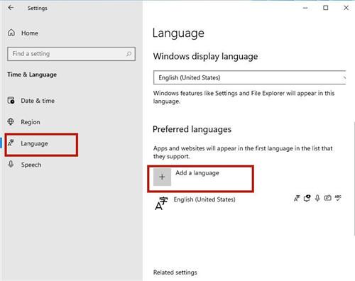 微软Windows11官方下载