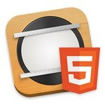 Hype Pro 4 Mac破解版  v4.0.4