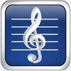 Overture5破解版(附教程)  v5.5.17