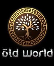 旧世界 v1.0