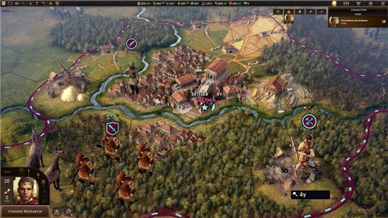 旧世界游戏免费下载