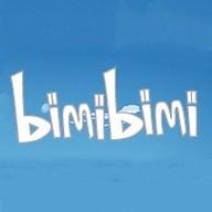 bimibimi