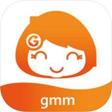g买卖app
