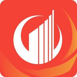 国联证券app