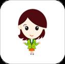 房产小蜜书app