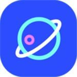 抢手浏览器app