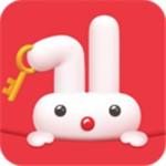 巴乐兔租房app