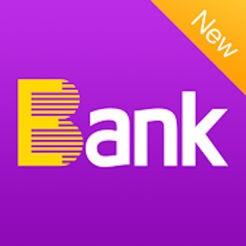 光大银行app