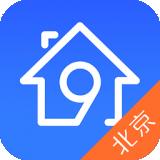 北京公积金app