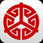 郑州交通出行app