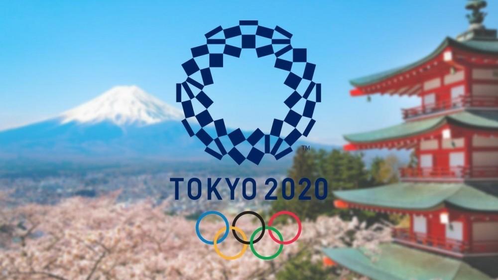 东京奥运会2021赛程时间表