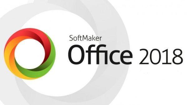 office2018破解版下载