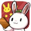 lol兔子换肤助手 v11.10