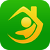武汉公积金app v2.7.7.1