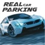 Car Parking破解版