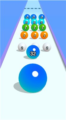 2048算个球下载