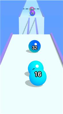 2048算个球游戏下载