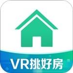 安居客app  v15.20