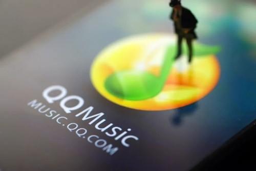 腾讯音乐终止独家授权,版权内卷终于要结束了