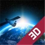 3D世界街景地图免费版