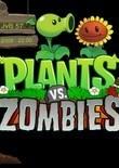 植物大战僵尸无敌版