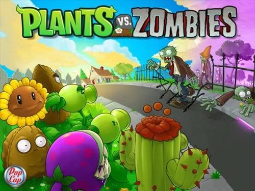 植物大战僵尸无敌版破解版全植物无限阳光