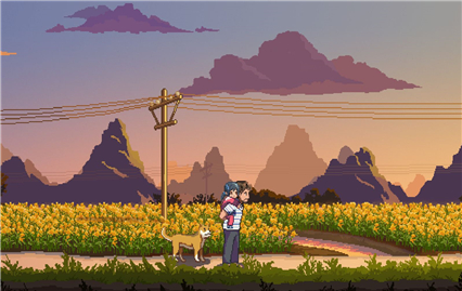 世上英雄安卓版下载免费版