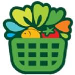 淘菜菜  v1.0.0