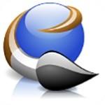 IcoFX中文破解版  v3.5.1.0