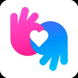 拍拍语音app  v1.13.1