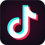 抖音精选联盟app