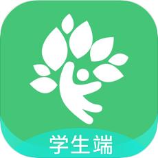 智慧树学生端app