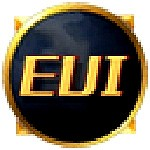 EUI插件