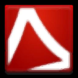 pdf合并工具免费版  v2.3